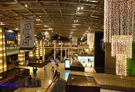 Have a Great Day at the Dubai Mall, the Biggest in the World image