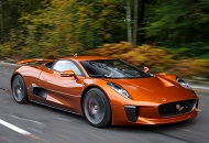 5 Reasons You Should Rent Sports Cars in Dubai Image