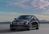 Rent a Cadillac and Visit Deira Clock Tower Image