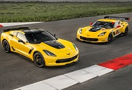 Corvette Z06, the Car of Your Dreams Image