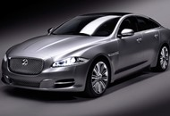 Rent Cars for Corporate Events in Dubai Image
