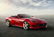 Ferrari Portofino, a Long-Awaited Car Entered the Market image